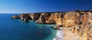 Mejores rutas en Portugal por carretera