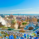 ¿Visitas Barcelona? Disfruta de experiencias originales en la ciudad condal