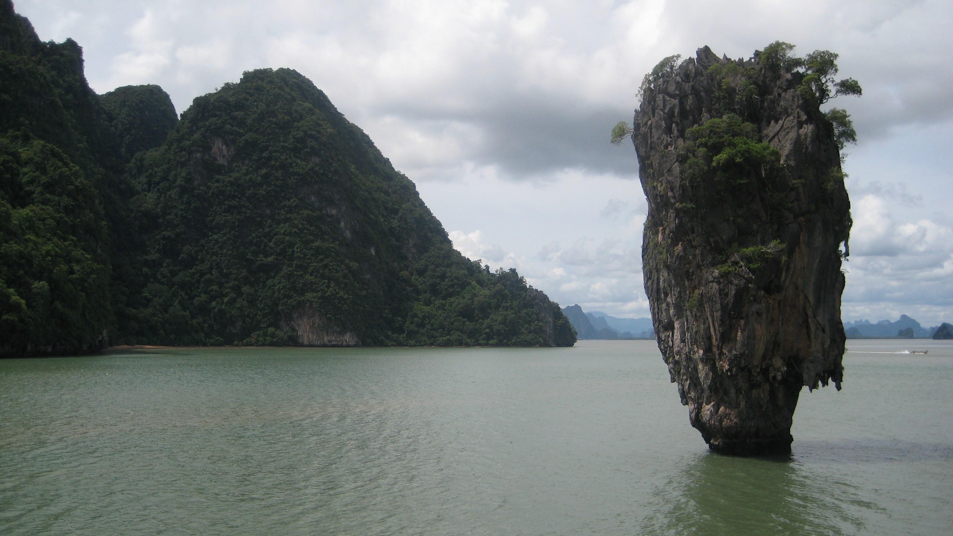 Excursiones en Phuket 2