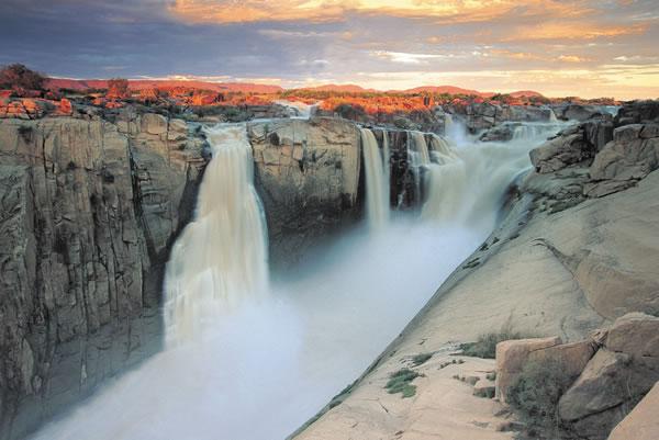 El Cabo del Norte, diez joyas de la naturaleza en Sudáfrica 4