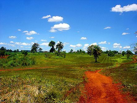 Misiones, un lugar maravilloso para el turismo 1