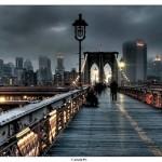 Dormir barato en Nueva York, alternativas. 2