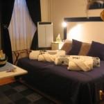 Dormir barato en Nueva York, alternativas. 7