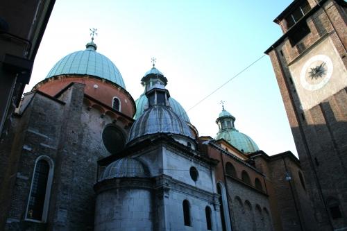 Treviso, la pequeña Venecia 1