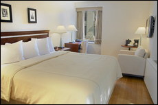 Hotel Best Western Bowery Hanbee de Nueva york 6