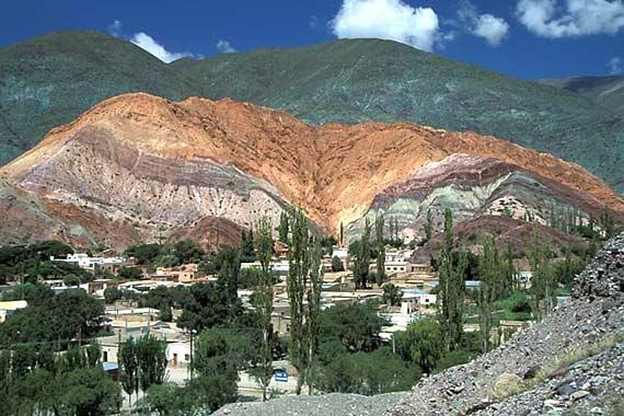 Los mejores lugares ocultos para visitar en Argentina  5