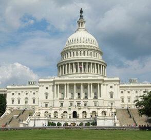 Lugares gratis para visitar en Washington 1