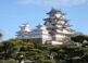 Castillos medievales en Japón 5