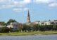 Charleston, la mejor ciudad para pasear en Estados Unidos 4