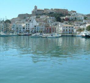 Formentera, un paraíso de playas y silencio 2