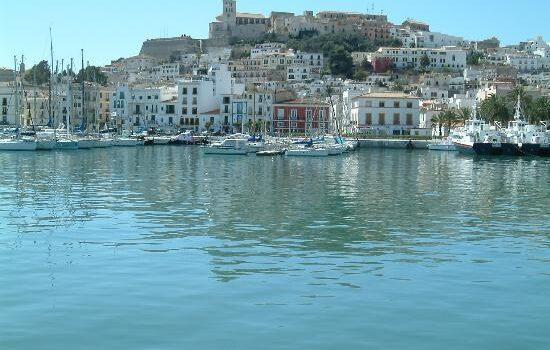 Formentera, un paraíso de playas y silencio 8