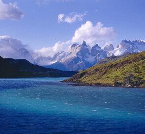 Un fin de semana en la Patagonia 2