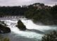 Las Cataratas del Rhin en Suiza 2