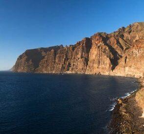 Vacaciones en Tenerife 1