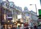 Historia y diversión en Londres 4