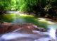 Parque Estatal de Terra Ronca, la tierra que ruge 3