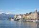 Vacaciones en el Lago de Como 4