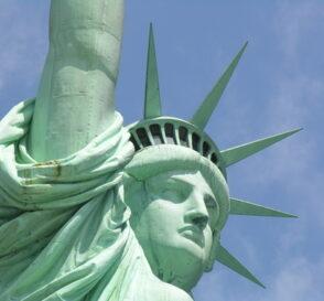 Viajar a Nueva York con la Tarjeta New York Pass 2