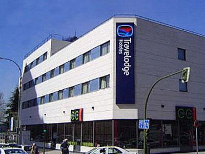 hoteles-travelodge-torrelag1