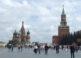 Un fin de semana en Moscú 4