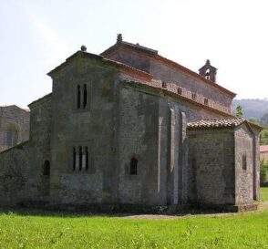 La Galicia feudal que no conocías 1