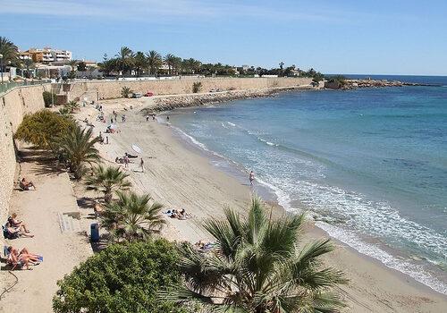 Playas de Menorca 6