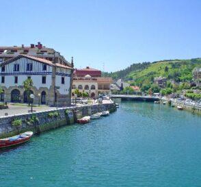 País Vasco, un mar de posibilidades 2