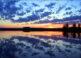 Finlandia, desconocido destino turístico 5
