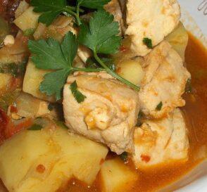 Comer en San Sebastián, el lujo de la cocina vasca 1