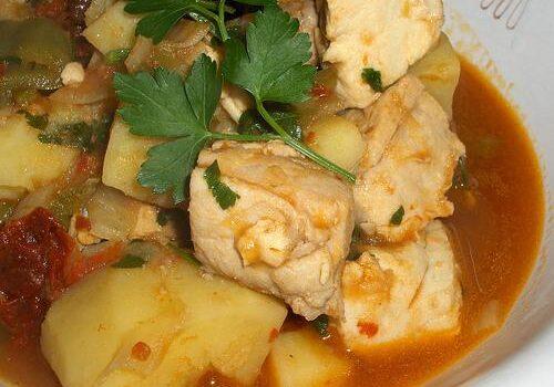 Comer en San Sebastián, el lujo de la cocina vasca 14