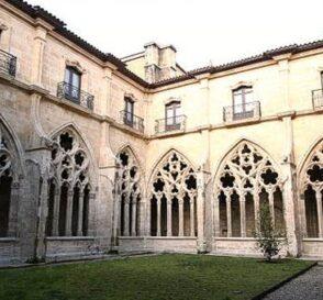 Oviedo, ciudad cultural 1