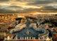 Qué ver en Roma 3