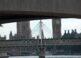 Londres o la ciudad en constante movimiento 3