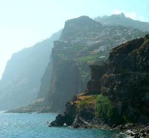 Madeira, uno de los mejores destinos de Portugal 1