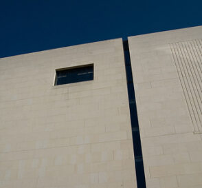 Modernismo en Viena 1