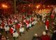 Las mejores fiestas de San Sebastián 6