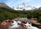 El Chaltén, trekking en la Patagonia 4
