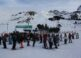 Grandvalira, el templo del esquí en Andorra 3