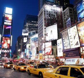 Vida nocturna gay en Nueva York  2