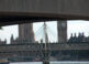 Castillos y palacios en la cercanías de Londres 4