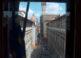 Florencia, la capital del arte y los museos I 4