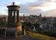 Visitas gratis en Edimburgo 5