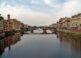 Florencia, capital del arte 4