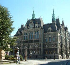Liberec, una excursión desde Praga 2