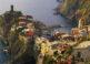 Un viaje al norte de Italia 5