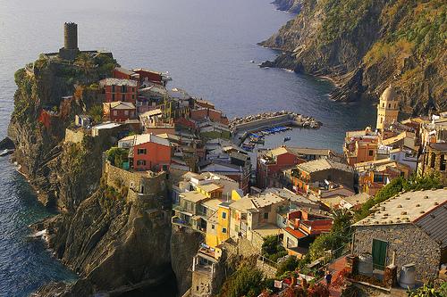 Un viaje al norte de Italia 11