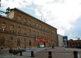 El Palacio Pitti en Florencia 3