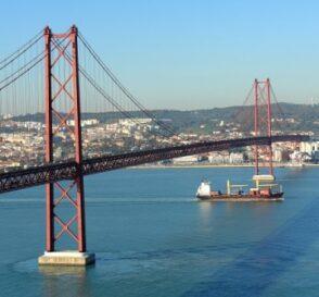 Alrededores de Lisboa 2