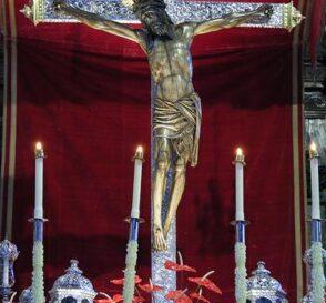 Semana Santa en Tenerife 2