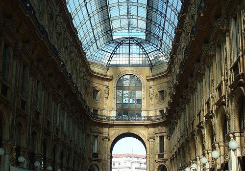 Compras en Italia 4